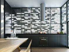 DKO-architecture-3-waterloo-street-melbourne-designboom-03