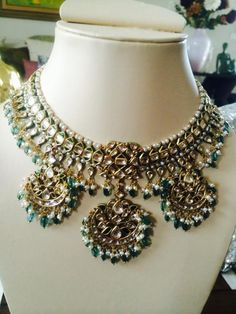 Sitara Info & Review   Jewellery in Delhi NCR   Wedmegood