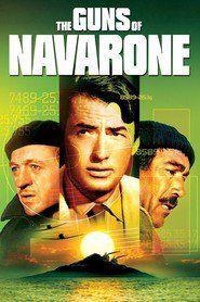 guns of navarone full movie 123movies