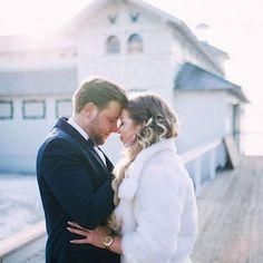 J • B (@mrs._perch) • Instagram-Fotos und -Videos Maldives, Love Of My Life, Couple Goals, Insta Like, Like4like, Husband, Photo And Video, Couple Photos, Couples