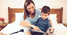 Investing for kids: Open a Roth IRA and you can make your children rich By Greg Daugherty   Read more: http://www.bankrate.com/finance/retirement/opening-roth-ira-make-your-children-rich.aspx#ixzz3hRTTq5bP  Follow us: @Bankrate on Twitter | Bankrate on Facebook