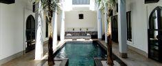 RIAD FIRST en vente privée chez VeryChic - Ventes privées de voyages et d'hôtels extraordinaires