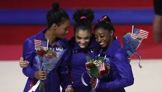 USA Gymnastics (@USAGym)   Twitter