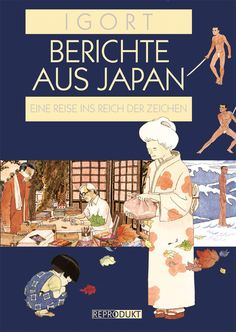 Trip durch Kultur und Arbeitswelt: Berichte aus Japan - Eine Reise ins Land der Zeichen - http://sumikai.com/japan/trip-durch-kultur-und-arbeitswelt-berichte-aus-japan-eine-reise-ins-land-der-zeichen-135305/