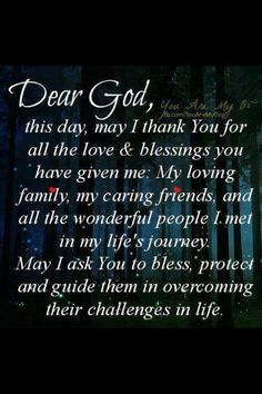I am saved by the grace of God & live for Him. He is my rock & my salvation & He is who I run to first for everything. In order to go through the day I must first seek Jesus, pray & ask Him to protect my family, friends & myself. Thank Him for doing so & ask Him to show me how to live for him so others will want what I have-this glorifies Jesus - It's not about me - it's all about Him...