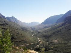 Cederberg Names: Q R Cool Pictures, Names, African, Bike, Mountains, Illustration, Nature, Travel, Bicycle Kick