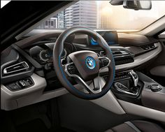 #BMW #i8 Interior Bmw Interior, Bmw I8, Car Parts, Cars, Vehicles, Google Search, Autos, Car, Car