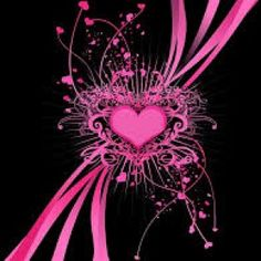 Valentijnsdag Liefde is de sleutel
