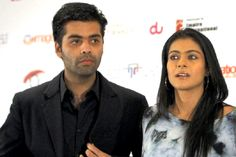 Sometimes relationship ends: Karan Johar on fallout with Kajol , http://bostondesiconnection.com/sometimes-relationship-ends-karan-johar-fallout-kajol/,  #Sometimesrelationshipends:KaranJoharonfalloutwithKajol