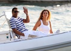 Jay-Z Buying $3 Million Private Island for Beyonce