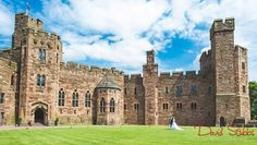 For couples who LOVE photography, but HATE to be posed. Wedding Venues, Wedding Photos, Wedding Ideas, Love Photography, Wedding Photography, Peckforton Castle, Leeds Castle, Castle House, Barcelona Cathedral