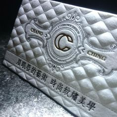 Chanel Boy Bag, Shoulder Bag, Luxury, Cards, Accessories, Shoulder Bags, Maps, Playing Cards, Jewelry Accessories