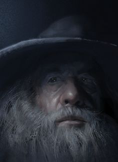 Gandalf by MariusBota armor clothes clothing fashion player character npc | Create your own roleplaying game material w/ RPG Bard: www.rpgbard.com | Writing inspiration for Dungeons and Dragons DND D&D Pathfinder PFRPG Warhammer 40k Star Wars Shadowrun Call of Cthulhu Lord of the Rings LoTR + d20 fantasy science fiction scifi horror design | Not Trusty Sword art: click artwork for source