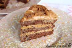 Tiramisu, Banana Bread, Pie, Ethnic Recipes, Desserts, Dojo, Cakes, Sticky Buns, Kabobs