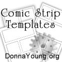 I thought the comic strip kit was a great idea as I have a hard time getting my oldest to write, but he would love this!