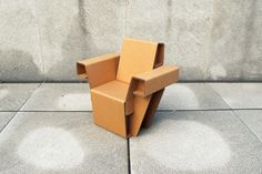 chairigami-moveis-de-papelao_4