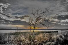 Mooie wolkenlucht boven de Engbertsdijksvenen. Vriezenveen. Twente. Overijssel. Nederland. Holland, Dutch, Celestial, Sunset, Outdoor, Beautiful, The Nederlands, Outdoors, Dutch Language