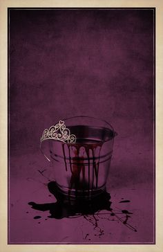 Minimalist Posters Inspired by Popular Horror Movies