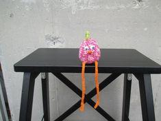 Marta søker nytt hjem før påske :) - rosamelert I Shop, Home Decor, Pink, Homemade Home Decor, Decoration Home, Interior Decorating