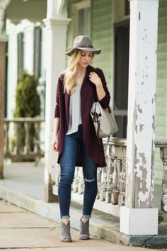 48 Best Gray Booties Outfits Images Outfit Ideas Fall Winter