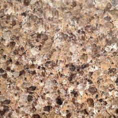 allen   roth�4-in W x 4-in L Ellensburg Quartz Kitchen Countertop Sample
