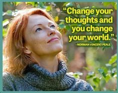 Find inspiration and encouragement in the words of the man who founded Guideposts. Positive Thinker, Positive Thoughts, Good News Quotes, Seeing You Quotes, Excellence Quotes, Norman Vincent Peale, Positive Living, Positive Inspiration, Be Yourself Quotes