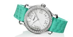 Chopard-Happy-Sport-36mm-vert.jpg