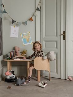 Elephant Chair — EO Elephant Table, Done By Deer, Ikea, Animal Mugs, Baby Poses, Table Dimensions, Kids Decor, Home Decor, Design Projects