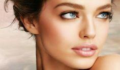 mykonos ticker: 7 από τις νέες τάσεις του μακιγιάζ, που θα επικρατ...