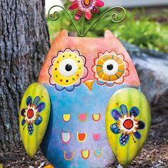 Take a look at the Garden Surprises: Outdoor Décor event on zulily today!