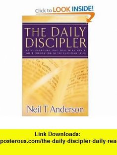 The memory book the classic guide to improving your memory at work the daily discipler daily readings that will give you a solid foundation in the christian faith fandeluxe Gallery