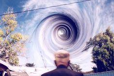 twin peaks | Twin Peaks 3. Sezon 11. Bölüm İncelemesi - FilmLoverss