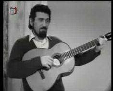 Waldemar Matuška, Směs písní Dívčí jména Nasa, How To Become, Singing, Actors, Country, Youtube, Entertaining, Music, Rural Area
