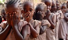 Mutilación genital femenina, aún un factor de estatus social y de matrimonio
