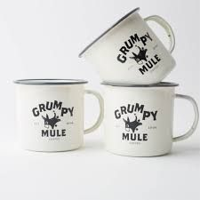 Image result for grumpy mule twitter