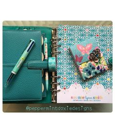 #ShareIG Day 5- Favorite Color I don't think I have to tell anyone that it is turquoise and teal hahaha!!! #filofax #malden #aquamalden #erincondren #coleto #washi #notepad #turquoise #teal #finchley #tealfinchley #plannernerds #planneraddict #planneraddicts #plannerjunkies #plannernerdspc