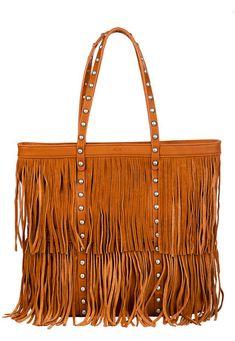 Leather Wallet, Leather Bag, Backpack Bags, Tote Bag, Fringe Crossbody Bag, Fringe Boots, Boho, Bag Making, Fashion Bags