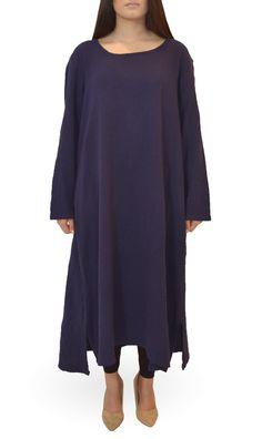 Lounge Midi Dress Modest Maxi Dress, Modest Outfits, Maxi Dresses, Everyday Fashion, Kimono, Lounge, Tunic Tops, Skirts, Clothes