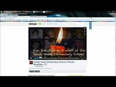 Sandy Hook Super Hoax Government Involved Plz Share