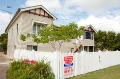 Abbey Thermalboards, Wall & House Cladding, All QLD - before and after