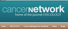 Hormone Therapy May Improve Ovarian Cancer Survival | Cancer Network