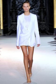 Stella McCartney Spring 2012 Ready-to-Wear - Collection - Gallery - Look - Style.com