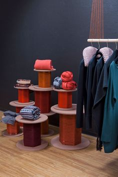 wool-concept-store-byggstudio-01
