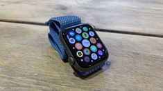 Fitbit Versa vs Apple Watch two of the greatest smartwatches clash Add to Wishlist Product added! Browse Wishlist The product is already in the. Best Apple Watch Apps, Used Apple Watch, Apple Watch Series, Apple Watch Hacks, Smartwatch, Apple Pay, Fitbit, Health App, Watches For Men
