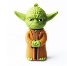 Cheap flash card, Buy Quality star wars usb directly from China pendrive Suppliers: Darth Vader Star War USB Flash Drive Cartoon Pendrive YODA Pen Drive Memory Stick Flash Card Star Wars Yoda, Tema Star Wars, Cartoon Star Wars, Cute Cartoon Characters, Pen Drive Usb, Usb Flash Drive, Car Flash, Dark Vader, Usb Stick