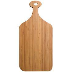 Totally Bamboo Paddle GreenLite Dishwasher Safe Bamboo Cu... https://www.amazon.com/dp/B001CDXMTK/ref=cm_sw_r_pi_dp_x_kuIezbGS4HXGZ