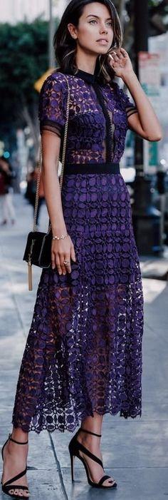 VivaLuxury - Fashion Blog by Annabelle Fleur: VIVALUXURY x MEJURI SWEEPSTAKES #vivaluxury