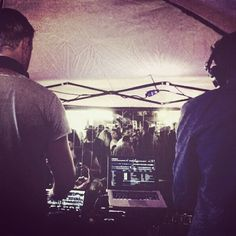 Ibiza Lounge vol. 18 was amazing!  #ibiza #lounge #bexbach #cityfest #homburg #saarland #dj #djduo #buegelbrett #deep #tech #house #deephouse #techhouse #nudisco #live #house #music #party #Ibiza #nightlife Check more at http://www.voyde.fm/photos/international-party-cities/ibiza-lounge-vol-18-was-amazingibiza-lounge-bexbach-cityfest-homburg-saarland-dj-djduo-buegelbrett-deep-tech-house-deephouse-techhouse-nudisco-live-house-music-party-2/
