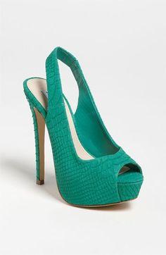 165375a07e79e My new Steve Madden Adin pumps Dream Shoes, Crazy Shoes, Hot Shoes, Me
