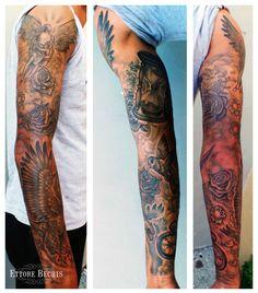 www.ettore-bechis.com Best Miami tattoo shop Full sleeve tattoo,tattoo designer,tattoo tattoo designs,Tattoo Design,tattoo design ideas,flash tattoo designs,japanese tattoo designs,famous tattoo artists,Miami tattoo shop